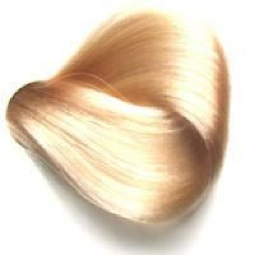 1000 Супер блонд натуральный SUPER BLONDES, 60 мл COLORSMETIQUE REVLON